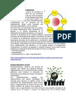 Políticas de emprendimiento.docx