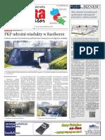 Gazeta Informator Racibórz 307
