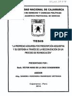 T 340 D278 2014.pdf