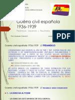 GC E- 1936-1939_HRI_JuvenalJ.M.C.L-ok