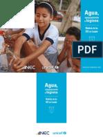 AGUA,_SANEAMIENTO_e_HIGIENE.pdf