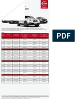 Nissan_Tabela_Mobilidade_para_todos_2510 (1)