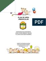PLAN DE AREA PREESCOLAR.pdf