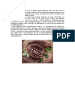 Uso del cacao.docx