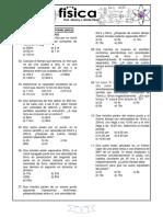 313365319-MRU-colegio-divino-docx.docx