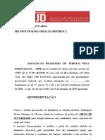REPRESENTAÇAOABJDPGR2020.pdf