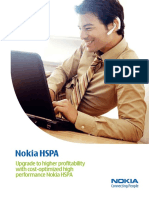 Nokia HSPA Solution.pdf