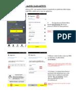 Regjistrimi_Online_Mobile_(Sign_Up)