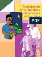 participacion-hombres-crianza.pdf