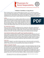 air-pollution-effects-respiratory.pdf