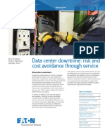 Data-center-downtime-risk-and-cost-avoidance