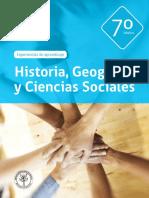 Historia-Geografía-y-Cs-7º-Básico.pdf