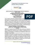DECRETO ESPECIAL DEL FONDO NACIONAL DE PRESTACIONES SOCIALES (150612).pdf