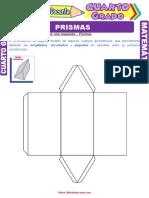 Los-Prismas-para-Cuarto-Grado-de-Primaria