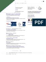 psd.pdf