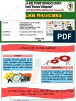 ANALISIS FINANCIERO TRABAJO FINA_v1.pptx