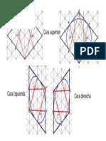isocirculos