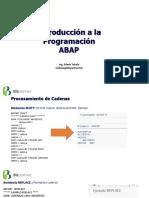 Procesamiento de Cadenas.pptx