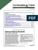 SAV4747.pdf