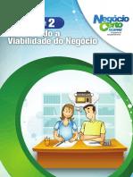 manual2negociocerto-111223100738-phpapp01.pdf
