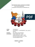 Informe topo1 civil-1.docx