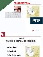 42050_7000510352_01-20-2020_131415_pm_PPT_sesión_02-A.pptx
