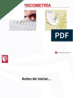 42050_7000510352_01-20-2020_131415_pm_PPT_sesión_02-B.pptx