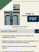 10.0-Chemical-Equilibrium-2.pdf