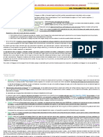 Lenguaje 3. Cari .pdf