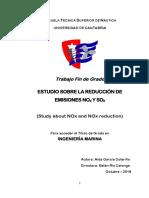 García Coterillo, Aída.pdf