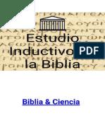 biblia y ciencia.pdf