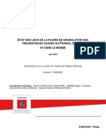 filiere-granulats-pneus-usages-201506-rapport-final.pdf