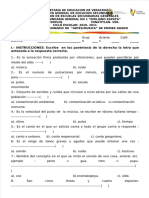 vdocuments.mx_examen-extraordinario-1ergrado