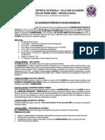 CONTRATO DE LOCACION DE SERVICIOS Nº 020 HECTOR AQUINO VILLOGAS.docx