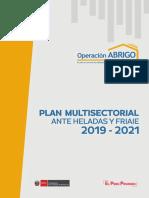 Plan_Multisectorial_ante_Heladas_y_Friaje_2019_COMPLETO_FINAL_TRIMBOX