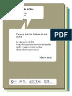 siteal_dialogo_balardini_20140605.pdf