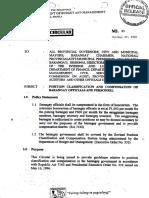 LBC-63.pdf