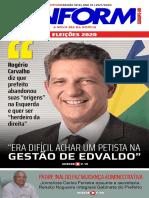 Ed -1919 - Toque e leia.pdf
