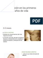 Prevención en los primeros años de vida.pptx