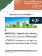 Anuncio_ OEA_U-Salamanca