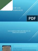 264564480-Evolucion-de-Los-Derechos-Humanos-Estado-de-derecho-y-Regimenes-de-Exposicion.pptx