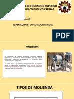 COLGAR MOLINO DE BOLAS.pptx