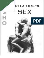 pdfslide.net_cartea-despre-sex-oshopdf