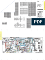 cat.dcs.sis.controller  140H 2ZK00655.pdf