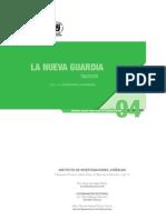 LA NUEVA GUARDIA NACIONAL.pdf