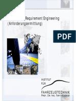 3F-Methodik_dt.pdf
