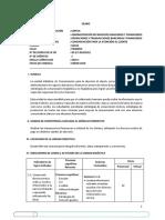 CBF_Sílabo_IC_Comunicación para la atención al cliente_2019.1