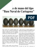 Granadas Base Naval de Cartagena.pdf
