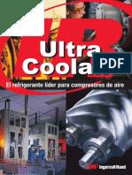 UltraCoolant 88311675.pdf