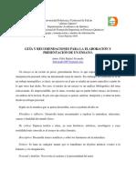 Guía-recomendaciones-elaboración-presentación-ensayo.docx